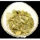 Infusion Foie Cholestérol, Tisanes de plantes qui régulent le métabolisme hépatique du cholestérol, abaissent le taux de LDL et