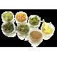 Infusion Sédative Digestive, Tisane de plantes apaisantes et facilitant la digestion, un vrai régal pour les papilles