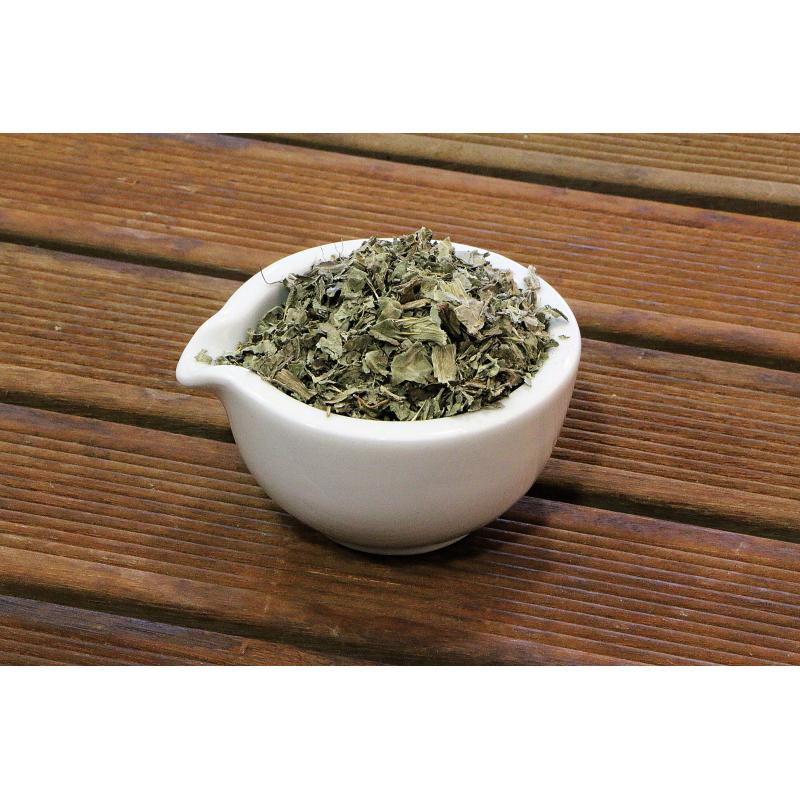 Chardon-marie - Tisanella Herboristerie - Aromatherapie