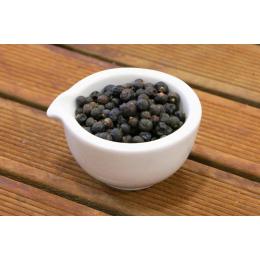 Genevrier (juniperus communis)
