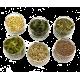 Infusion Confort Urinaire, plantes médicinales pour lutter contre les cystites, inflammation de la vessie, les infections urinai