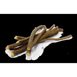 Réglisse (glycyrrhiza glabra) - bâtons