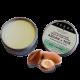 CERRA crème corporelle argan et soie - 100ml