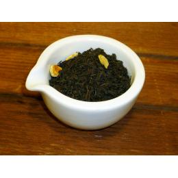 Thé noir Étoile des Neiges