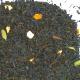 Thé noir Étoile des Neiges - détails