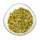 Infusion ou tisane Gastrite - brûlure d'estomac - Mélange de plantes