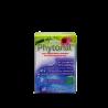 Phytonal granules - Phytofrance