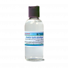 Solution hydro-alcoolique - SHA 100ml